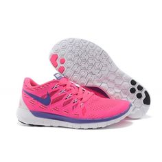 Nike Free Pas Cher Run Homme 005 Soldes