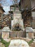 Heraklia Salbace Antik Kenti-Denizli İl Kültür ve Turizm Müdürlüğü