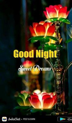 Good Night Greetings, Good Night Messages, Good Night Wishes, Morning Greetings Quotes, Good Night Sweet Dreams, Good Night Love Images, Good Night Gif, Good Night Image, Good Night Quotes