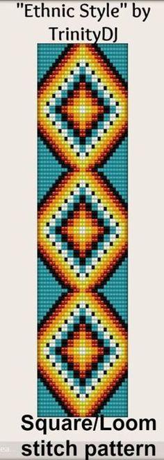b536a9e2c1f49958cd3bfd1d1a6bec36.jpg (274×769)