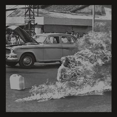 Rage Against The Machine : Rage Against The Machine - XX (20th Anniversary Special Edition)