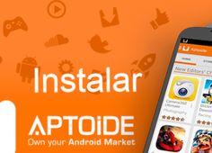 descargar aptoide, descargar aptoide gratis, aptoide apk gratis, aptoide para android, apps para android, aptoide gratis http://descargaraptoide.mobi/