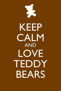 Image result for teddy bear font
