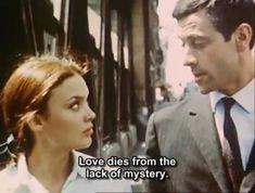 Film Friday: Paris Vu Par 1965