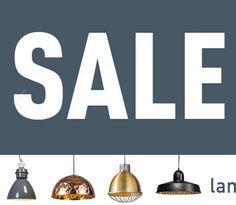#Angebote #Sale #Ausverkauf #Außenbeleuchtung #Innenbeleuchtung #lampen #Leuchte #Light #wohnen #einrichten #Outlet