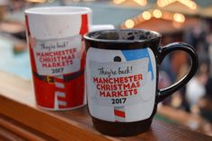 With the Manchester Christmas Markets coming to a close again for another year I wanted to talk more about why these events and markets are so important. Manchester Christmas Markets, Manchester England, Travel Photos, Things I Want, Community, Marketing, Events, Travel Pictures