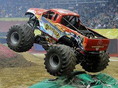 Google Image Result for http://wac.450f.edgecastcdn.net/80450F/kffm.com/files/2012/05/toughest-monster-trucks.jpg