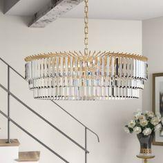 Gretta Crystal Chandelier Kitchen Lighting Fixtures Track Romantic Bedroom Lighting Kitchen Lighting