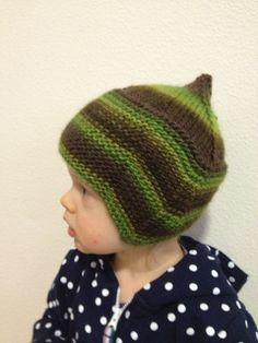 feliciacakes' Quynn in Mochi Plus by Crystal Palace Yarns