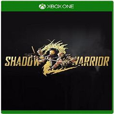 New Games Cheat for Shadow Warrior 2 Xbox One Game Cheats - Senpai ⇔ Develop any character to level 10 ⇔  15 Junior Hitman ⇔  Kill 100 enemies ⇔ 15 Normal Wang ⇔  Complete the game on I Have No Fear difficulty ⇔  15