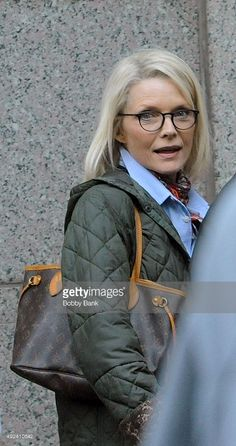 HBD Michelle Pfeiffer April 29th 1958: age 58