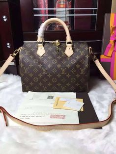 louis vuitton Bag, ID : 41698(FORSALE:a@yybags.com), louis vuitton shop handbags, louis vuitton pouch, lovis vitton, the latest louis vuitton bags, louis vuitton shopping, louis vuitton suede handbags, louis vuitton neverfull mm, louis vuitton purses on sale, website lv, prices on louis vuitton purses, louis vuitton all bags #louisvuittonBag #louisvuitton #lousi #vuitton