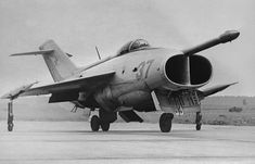 Yakovlev Yak-36 in July 1967 (3) - List of experimental aircraft - Wikipedia, the free encyclopedia