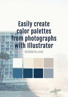 crystalize-color-palette-tip-illustrator