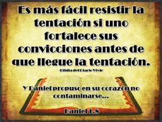 """REFLEXIONES PARA VOS: """"FORTALEZCA SUS CONVICCIONES"""" Lea la reflexión en el blog. http://reflexionesparavos.blogspot.com/2015/02/fortalezca-sus-convicciones.html?spref=tw #reflexionesparavos"""