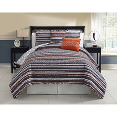 croix metropolis reversible quilt set overstock shopping the best prices on victoria classics kidsu0027 quilts
