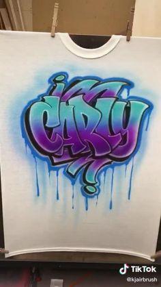 Graffiti Piece, Graffiti Words, Graffiti Doodles, Graffiti Writing, Graffiti Tagging, Graffiti Wall, Hand Lettering Art, Graffiti Lettering, Graffiti Designs