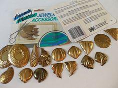 friendly plastic jewelry - Recherche Google