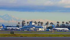 56 best long beach airport images in 2017 long beach airport rh pinterest com