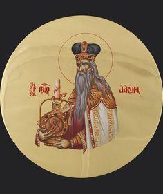 Prophet Aaron byzantineicons.ro wp-content uploads DSC2960-101.jpg