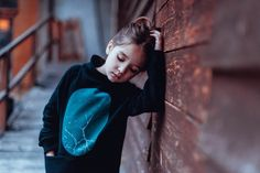Where is Marlo, mode enfant d'inspiration contemporaine Winter 2017, Fall Winter, Autumn, Aw17, Inspiration, Collection, Contemporary Style, Woman, Biblical Inspiration