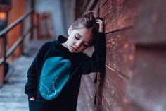 Where is Marlo, mode enfant d'inspiration contemporaine