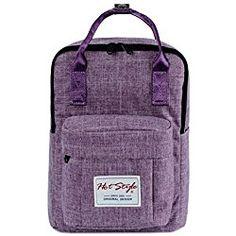 Little Ass Kicker Sport Waist Pack Fanny Pack Adjustable For Travel