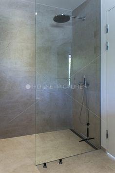 Ordrup22 · Minimal BathroomWet ...