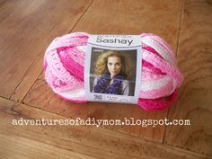 Adventures Of A Diy Mom How To Make A Scarf Using Sashay