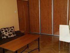 Zariad. zrekonšt. 2 izb.byt v Ružinove,ihned bývať