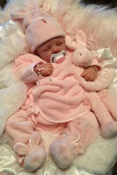 reborn baby dolls for sale Reborn Babies For Sale, Baby Dolls For Sale, Life Like Baby Dolls, Life Like Babies, Real Baby Dolls, Realistic Baby Dolls, Cute Baby Dolls, Newborn Baby Dolls, Reborn Dolls For Sale