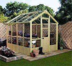 wooden-greenhouses.jpg.cf.jpg 400×367 pixels