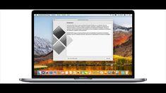 BOOT CAMP: Windows 10 su Macbook Pro, installato !...