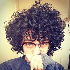 Streetpolitik, love her, [Taryn McIntosh], hair.