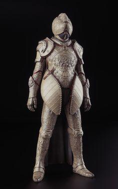 Fantasy Armor, Dark Fantasy, Fantasy Weapons, Armor Concept, Concept Art, Character Concept, Character Art, Larp, Armor Clothing