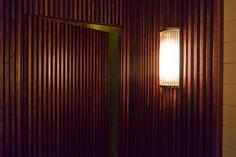 Luna Restaurant, Tumblr, Interior Photo, Facebook, Twitter, Interior Architecture, Irish, Curtains, Ireland