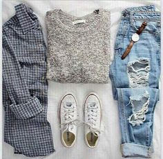 #moda mujer #outfit