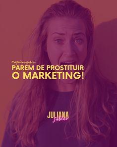 PAREM DE PROSTITUIR O MARKETING! (Leia aqui: ) Marketing, Movie Posters, Movies, Girls Girls Girls, Films, Film Poster, Cinema, Movie, Film