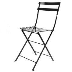 http://www.lojamascate.com.br/prod,IDLoja,20198,IDProduto,3629190,moveis-cadeiras-cadeira-de-ferro-dobravel-bistro-preta