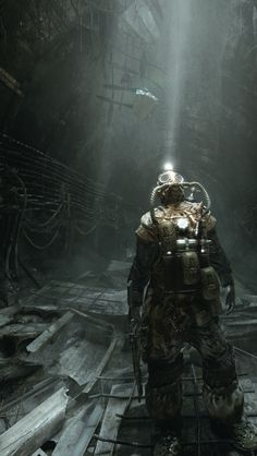 47 Best Ideas For Steampunk Concept Art Character Post Apocalyptic