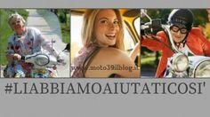 Anche @RoccoLaurino ha partecipato a #LiAbbiamoAiuattiCosì, vieni anche tu!