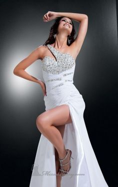 Shop for prom and formal dresses at PromGirl. Formal dresses for prom, homecoming party dresses, special occasion dresses, designer prom gowns. Mini Prom Dresses, Prom Dress 2013, Unique Prom Dresses, Prom Dresses Online, Pageant Dresses, Wedding Dresses, Inexpensive Prom Dresses, Cocktail Dress Prom, Prom Girl