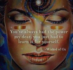 Spiritual Messages, Spiritual Wisdom, Spiritual Awakening, Positive Words, Positive Mindset, Positive Affirmations, Positive Motivation, Stage Yoga, Yoga Lyon