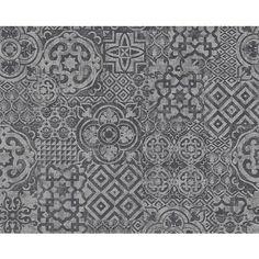 384 Tapety na zeď Porto 341457 Rugs, Wallpaper, Decor, Porto, Farmhouse Rugs, Decoration, Wallpapers, Decorating, Rug