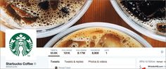 June 5, 2015 // 8:00 AM 20 Brilliant Twitter Cover Photo Examples From Real Brands Written by Carly Stec | @CarlyStec