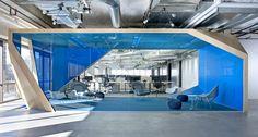 steven-christensen-architecture_venafi-slc_jasper-sanidad-photography_10