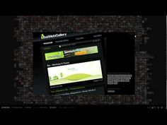 www.WebAuditor.eu » #BesteOnlineWerbung für WebAkquise, Online-Shops