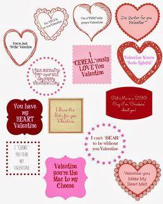The Valentine's Phantom Returns - Maybe I Will