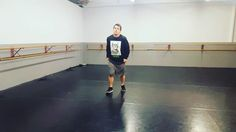 #moving #chefsroll #full #balmain #view #_oye #alternative #fotofanatics_flowers_ #badweather #cherries #F #bnw_life #frenchquarter #ac #lovinglife #woods #Huntgram #cloudporn #Acm #artistoninstagram #stairs #crocheting #xt1 #jura #Tongan #gettingfit #mainecooncat #meditate #donate #entrepreneurship by kelly_venezuelan428258