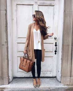 Image result for womens fashion ideas